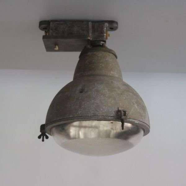 Saunier_Duval_vintage_franse_lamp_zeldzaam_01