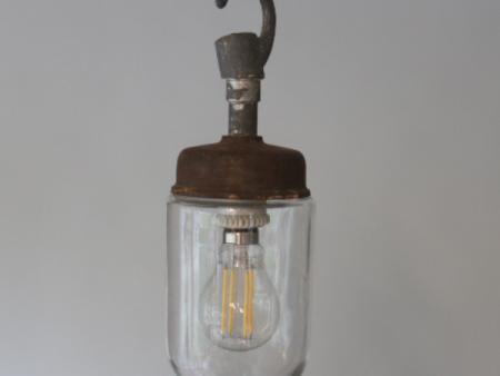 looplamp_stolplamp_haaklamp_02
