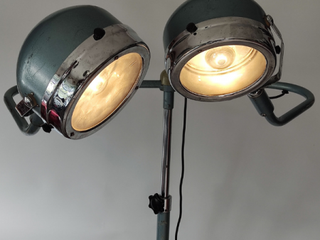 ziekenhuislamp_arts_lamp_operatielamp_01